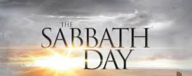 cropped-the-sabbath-day.jpg