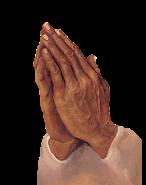 praying-hands-png