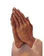 praying-hands-png