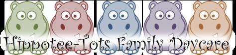 hippo-banner-2